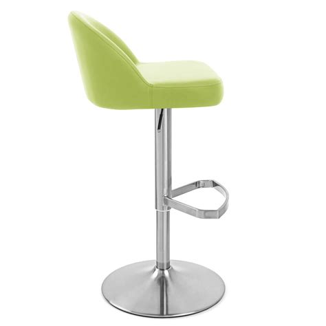 Lime Green Bar Stool Lime Green Bar Stool Lime Green Bar Stools Lime Green Bar Stools Lime Green Ego Adjustable