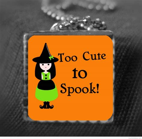 funny halloween cartoons quotes images pictures