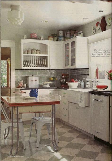 bungalow kitchen ideas cottages and bungalows images interior home design