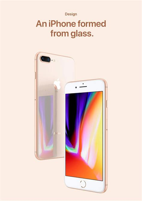 i iphone 8 price iphone 8 price of iphone 8 in dubai sharjah uae sharaf dg uae