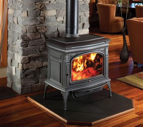 Lopi Fireplaces Prices by Lopi Cape Cod Lopi Fireplaces