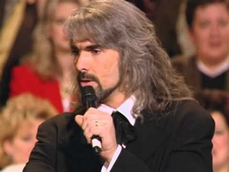 penrod the rugged cross 289 best penrod images on christian gaither homecoming and