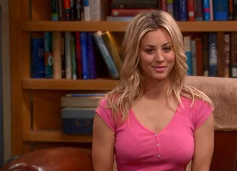 1st big bang episode in which penny has short hair 10 things you didn t know about the big bang theory