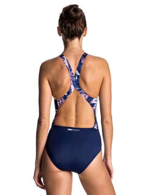 keep it zip front one swimsuit erjx103061