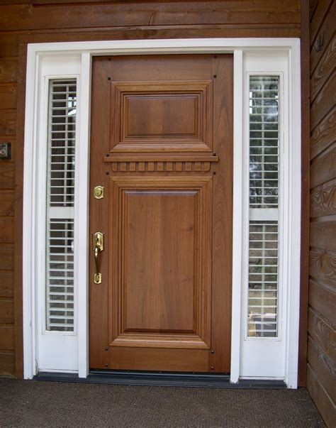 orderyourchoice com 5 inspiring front door designs