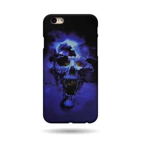 Casing Poli Smartphone Iphone 6 slim fit plastic phone cover for apple iphone 6s plus iphone 6 5 5 quot ebay