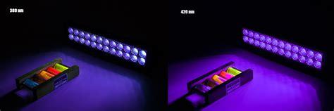 uv le high powered uv led flood light 45w specialty high power led spot lights road led work