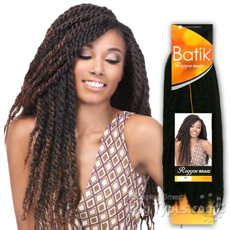 can i dye marley hair outre synthetic braid reggae braid 24 marley braid