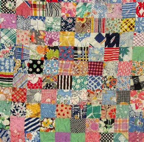 Antique Patchwork Quilts - vintage patchwork quot postage st quot quilt quilts antique