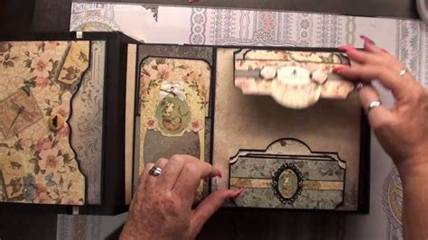scrapbook plus tutorial 668 best images about homemade journals books on pinterest