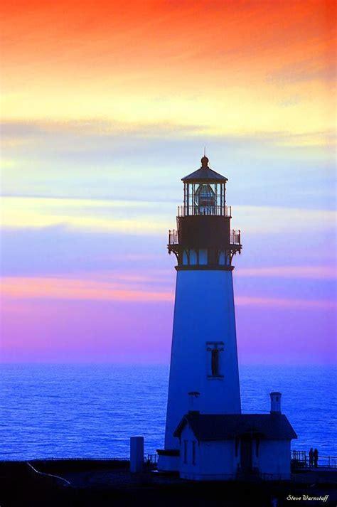 light house at lighthouse at sunset pixshark com images galleries