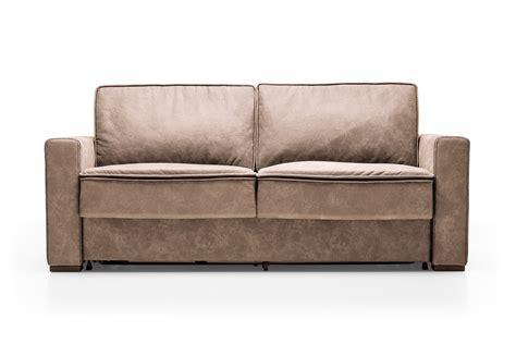 reposa schlafsofa reposa bettsofa bettcouch siena kaufen sofawerk de