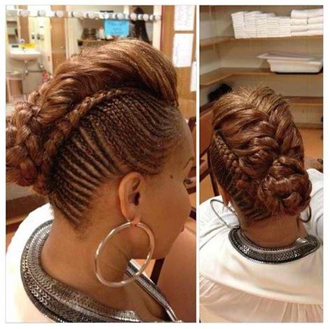 tina cbell hair braids 77 best images about braids galore on pinterest