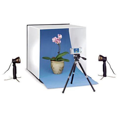 membuat usaha studio foto 301 moved permanently