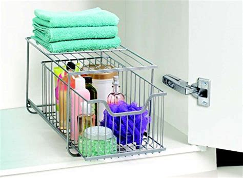 best sink organizer 43 best best kitchen sink organizer shelf images on