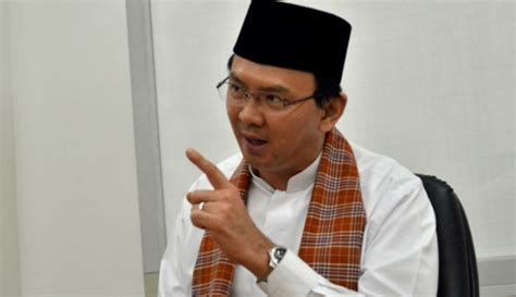 ahok for president nationstates view topic kylaris union of broadcasting