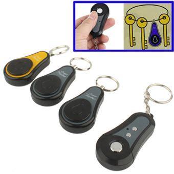 billiken keychain tr 229 dl 248 s rf finder anti tabt alarm n 248 glering