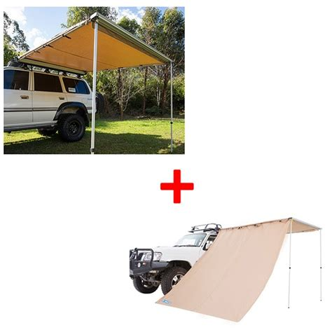 awning side walls awning side walls 28 images outdoor connection awning