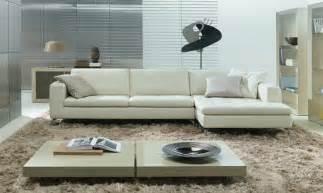 natuzzi sofa prices natuzzi sofas quality modern thesofa