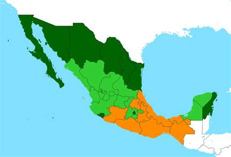 emplacamiento estado de méxico 2015 file idh estados de mexico 2006 png wikipedia