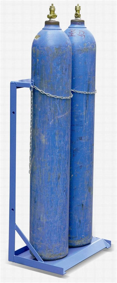 Gas Cylinder Rack by China Gas Cylinder Rack Ac20c Photos Pictures Made In China