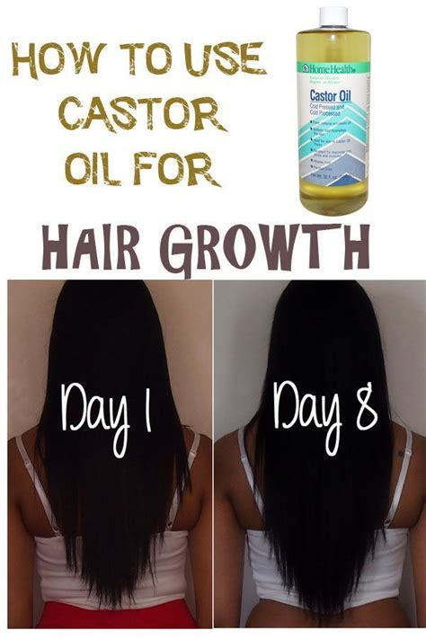 healthy ways on wearing your hair to sleep to avoid castor oil for hair growth miraculous homemade and natural