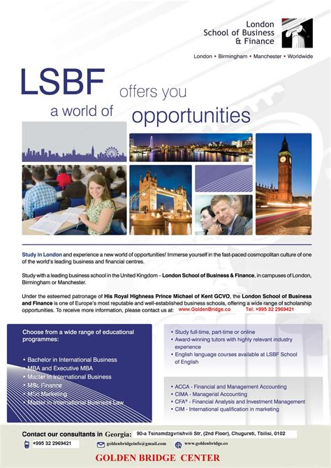 Mba After Phd In Economics by Free Best Phd Economics Programs In Uk