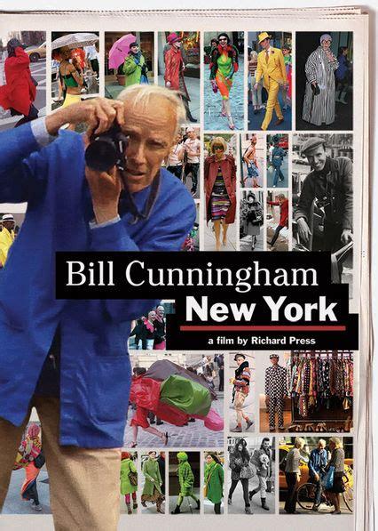 Bill Cunningham Available by July 2014 Additions To Netflix Uk Newonnetflixuk