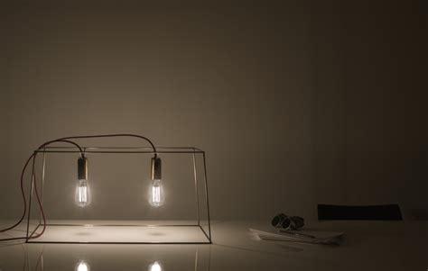 contemporanea illuminazione illuminazione contemporanea