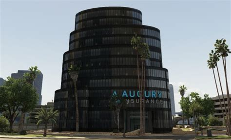 Versicherung Auto Gta 5 by Augury Insurance Gta Wiki Fandom Powered By Wikia