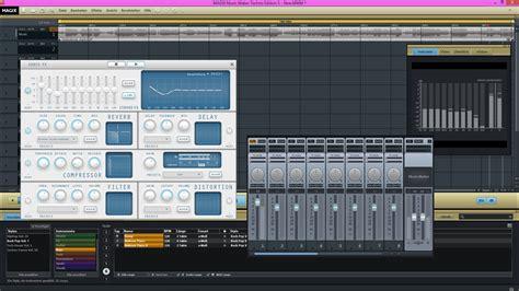 website layout maker ultra edition v2 5 7 0 magix music maker techno edition 5 v19 0 5 57 german