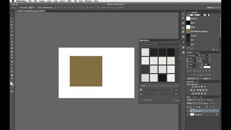 subtle patterns photoshop plugin download installing the subtle patterns photoshop plugin fuse