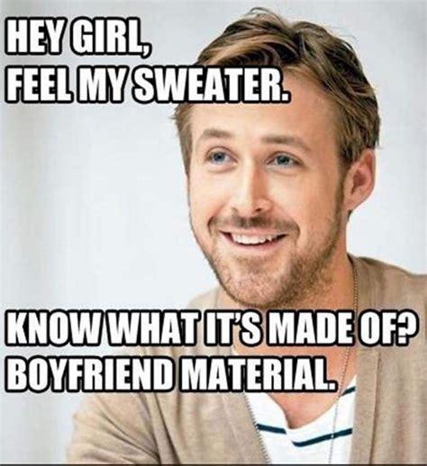 Best Boyfriend Meme - valentine s day 2016 best funny memes heavy com page 12