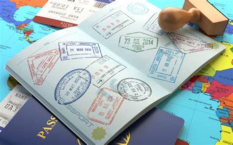 visto ingresso australia visti per l australia l immigrazione in australia oggi
