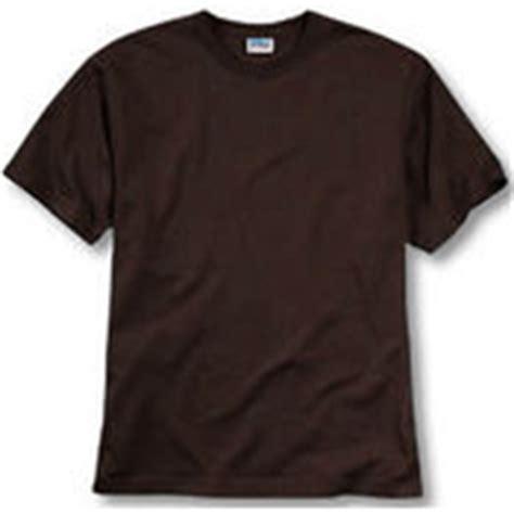 hoosier sporting goods adult t shirt template