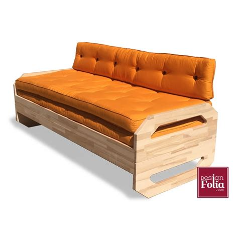 canape lit futon canap 233 lit dupla matelas futon