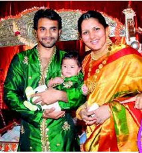 kannada film actor sudha rani date of birth sriimurali ಶ ರ ಮ ರಳ photos sriimurali family photos
