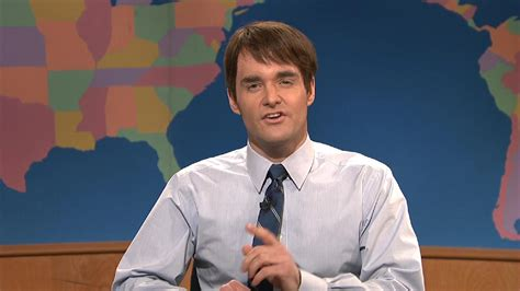 snl show the 40 best snl cast members of all time comedy lists snl page 3 paste