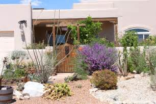 garden landscape ideas pictures of landscape designs in the desert southwest sungardensinc com
