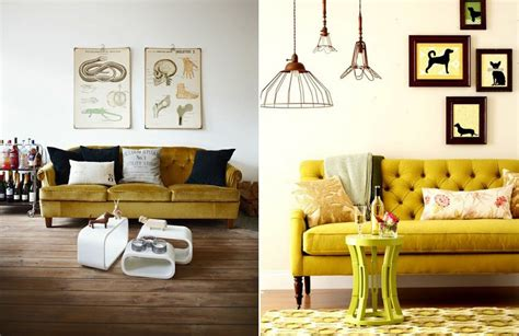 ideas de decoracion para el hogar cebril