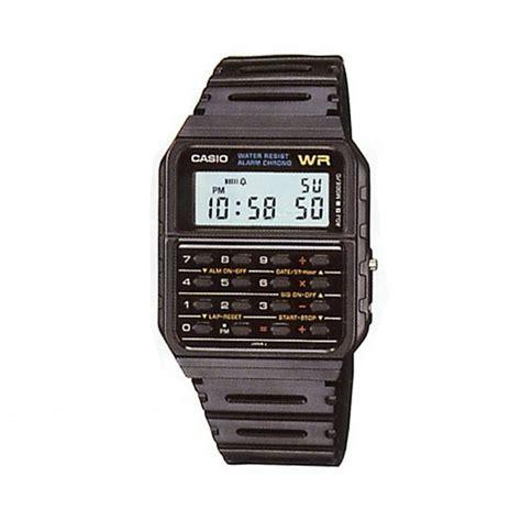 casio calculator silicon watches buy silicon watches cheap silicon
