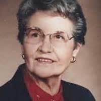 ruth hammond obituaries legacy