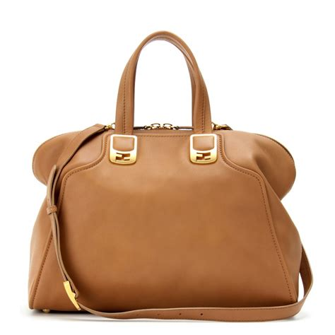 Conrads Dg Allyson Bowling Bag by Mytheresa Chameleon Duffle Tote Totes Bags