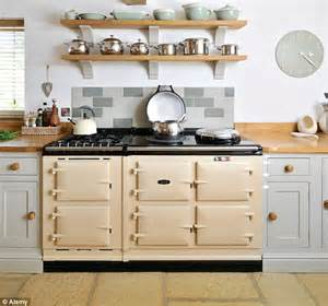 New Modern Kitchen Designs whether you live in a rambling rectory or a contemporary