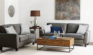 Chair Types Living Room by Types Of Living Room Furniture Centerfieldbar