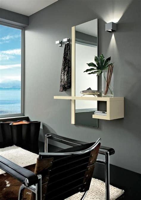mobili da ingresso moderno oltre 25 fantastiche idee su ingresso moderno su
