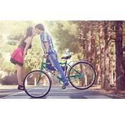 Qiz Love Story Sevgi Romantik Fotosessiya Sekiller Oqlan Car