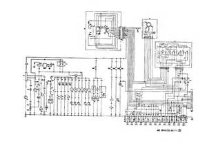 figure 1 1 1 carrier schematic wiring diagram continued
