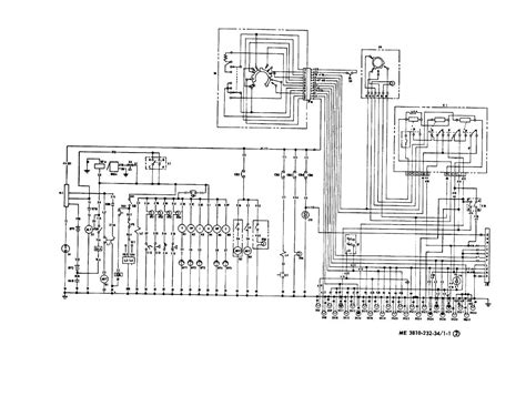 carrier wiring diagram carrier free engine image for