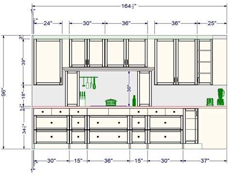 kitchen design measurements kitchen mantle custom info